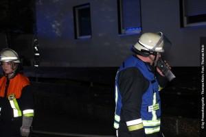 170217 Balkon-Dachstuhlbrand Oberasbach 024