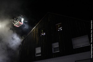 170217 Balkon-Dachstuhlbrand Oberasbach 026