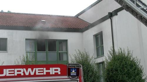 190713 Zimmerbrand Seniorenheim Oberasbach 003