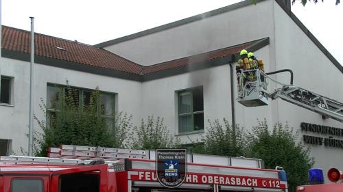 190713 Zimmerbrand Seniorenheim Oberasbach 005