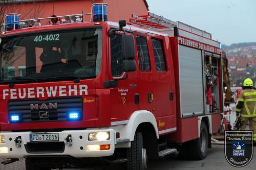 180219 Brand Zirndorf 004