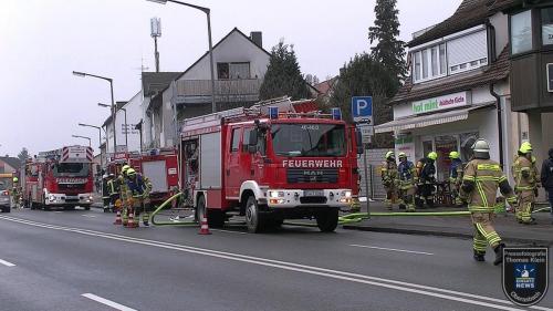 18-03-04 Kellerbrand Oberasbach1