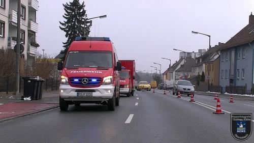 18-03-04 Kellerbrand Oberasbach12