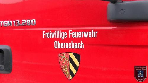 18-03-04 Kellerbrand Oberasbach13