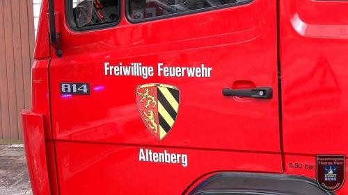 18-03-04 Kellerbrand Oberasbach14