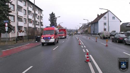 18-03-04 Kellerbrand Oberasbach5
