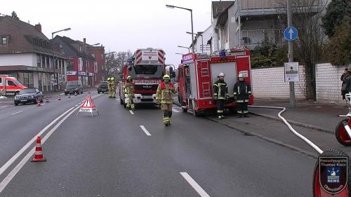 18-03-04 Kellerbrand Oberasbach6
