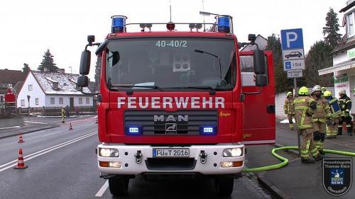 18-03-04 Kellerbrand Oberasbach9