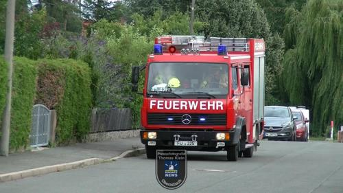200715Kellerbrand Oberasbach 004