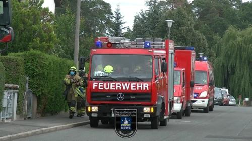 200715Kellerbrand Oberasbach 006