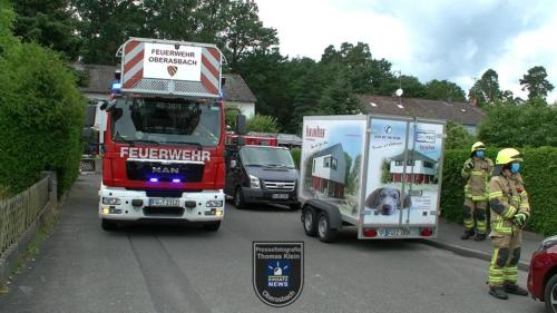 200715Kellerbrand Oberasbach 008