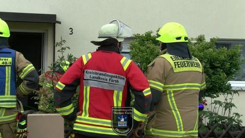 200715Kellerbrand Oberasbach 011