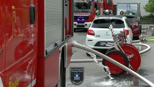200715Kellerbrand Oberasbach 014