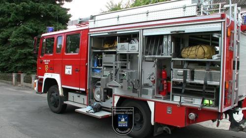 200715Kellerbrand Oberasbach 016