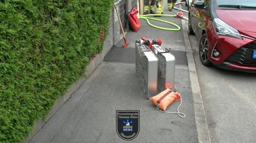 200715Kellerbrand Oberasbach 017