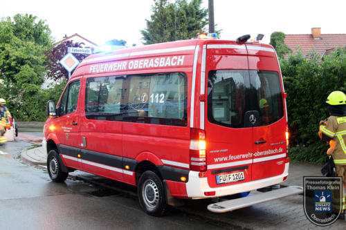 IMG 5244